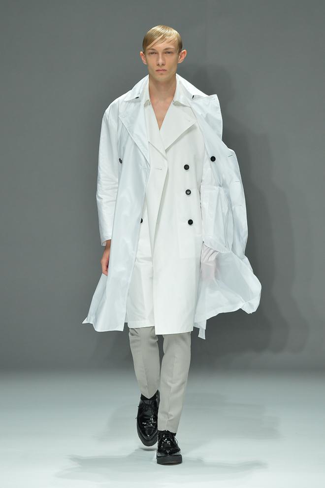 SS15 Tokyo DRESSEDUNDRESSED007_Carol Sapinski(fashionsnap)