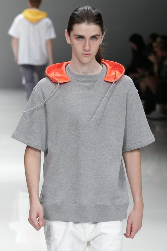 SS15 Tokyo MR.GENTLEMAN005_Orion Klein(fashionsnap)