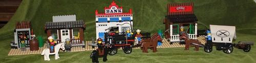 6765_Lego_Western_Main_Street_23