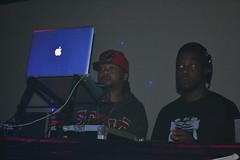 023 DJ Zirk & DJ Bay