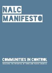 manifestocover.jpg