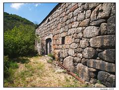 2014-05-31_Bleymard-Pont_de_Monvert-0060
