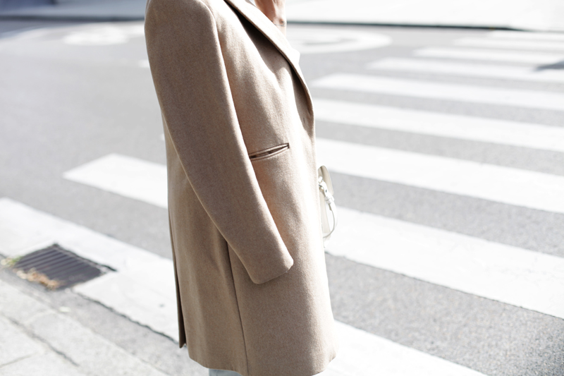 Camel-coat-008