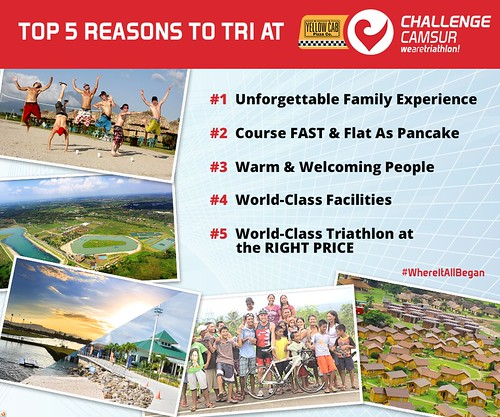 CHCamsur-CP-Top5ReasonsA