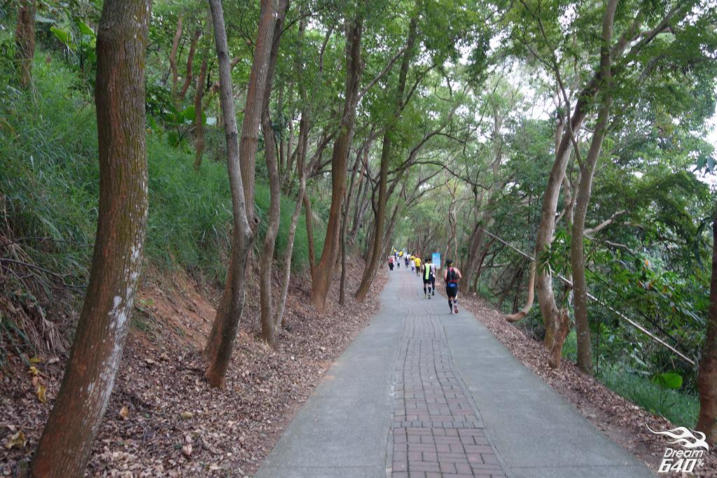 田中馬拉松_Tianzhong Marathon114