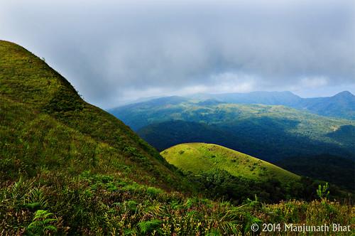 nature landscape hills karnataka westernghats naturephotography savenature nikond90