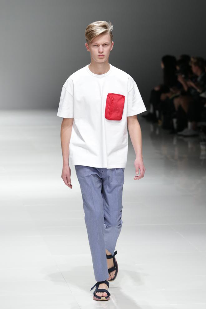 SS15 Tokyo MR.GENTLEMAN001_Jonas Gloer(fashionsnap)