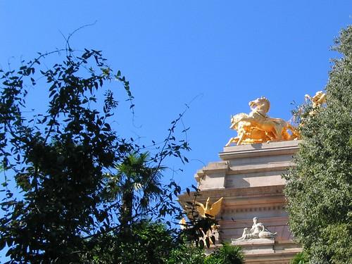 Barcelona Autumn 2014 (11)
