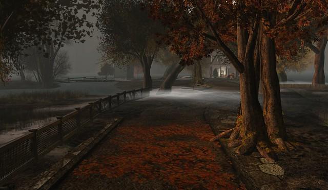 Winterfall 2014 10 27_014