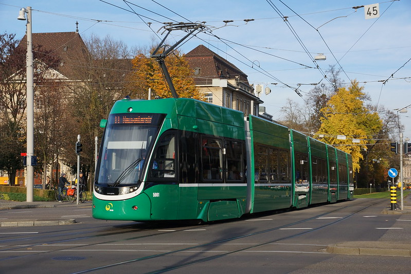 2014-11-14, Basel, Bahnhof SBB (Aeschengraben)