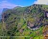 manikyadhara to deveeramma hill