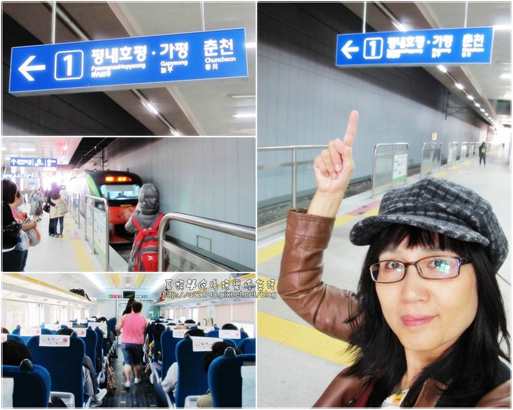 2青春列車-2