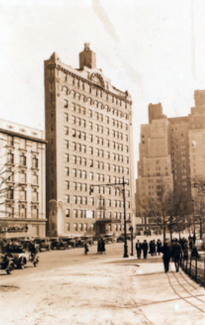 05a-1932
