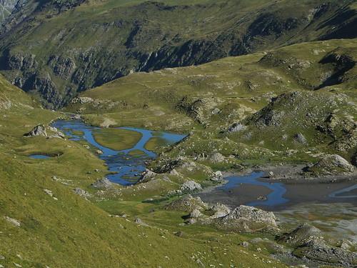 Lacs des Aires 131