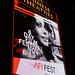 TCL-AFI Tribute to Sophia Loren