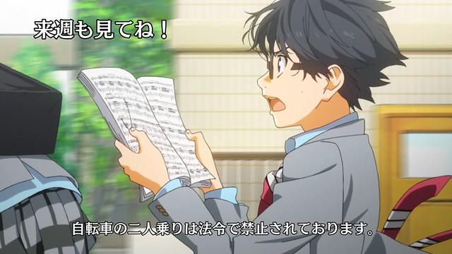 KimiUso ep 3 - image 35