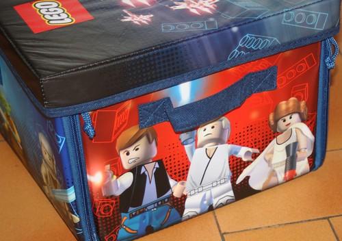 LEGO_Boite_Rangement_Star_Wars_04