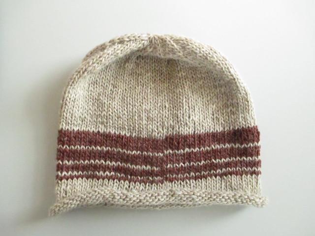 Wilted Warlock Hat