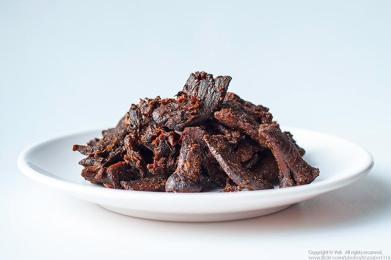 141010 天然恏食-香菇素肉乾(04)