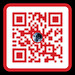 "Scan Me! / how do I get out of this maze?! :) by ""Alive and Clicking!""- 2 Mill. Thanks"
