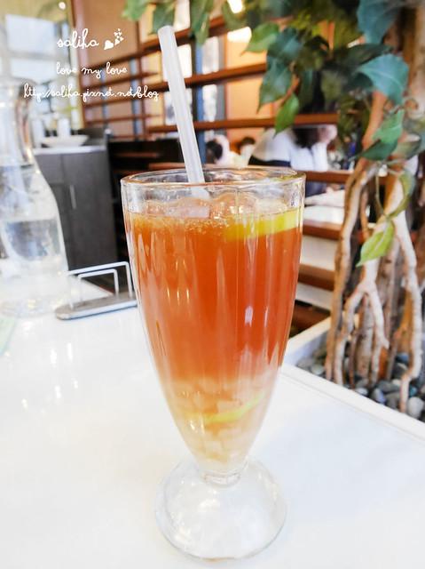 板橋大遠百古拉爵下午茶 (18)