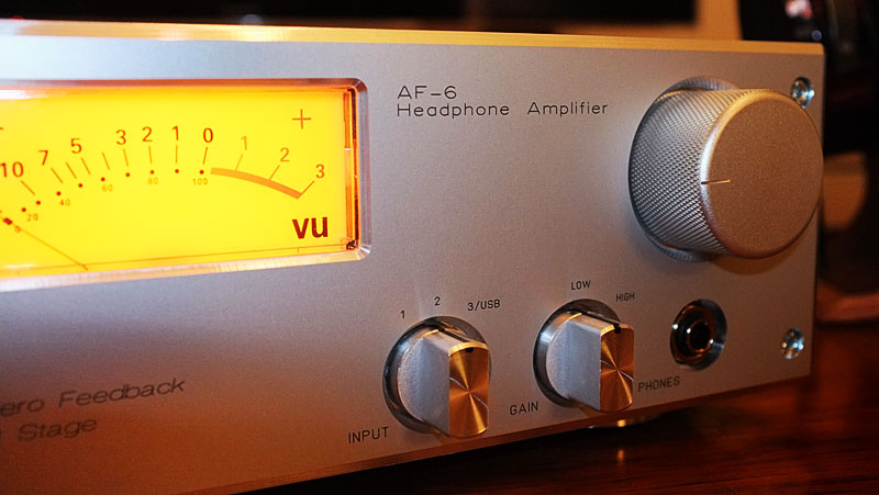 AF-6 Headphone Amplifier 15650704246_9b8a2e0573_o_d