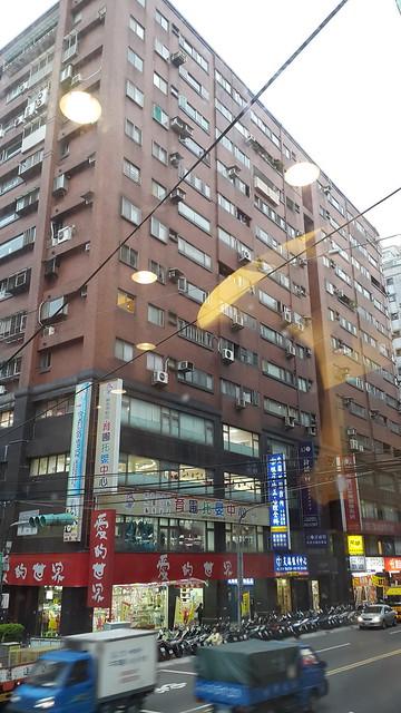 2014-10-27 16.58.10_调整大小