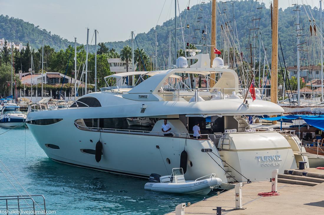 Турция_яхта-58