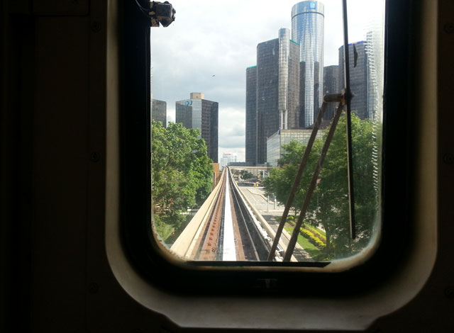 people-mover-view