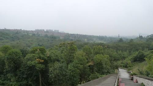 Chengdu-Teil-2-050