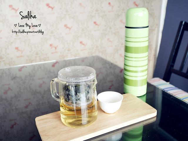 貓空茶屋下午茶鐵觀音 (15)