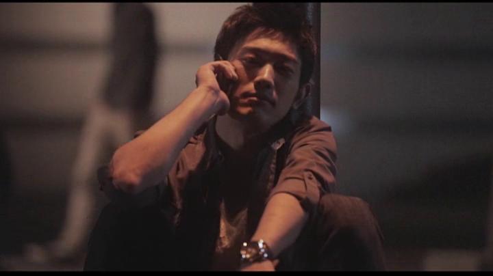 Doushitemo Furetakunai Movie (31)
