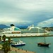 Small photo of Seabourn Sojourn