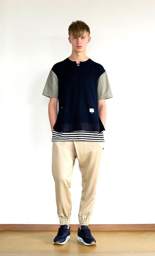 SS15 Tokyo CULLNI010_Jonas Gloer(Fashionsnap)