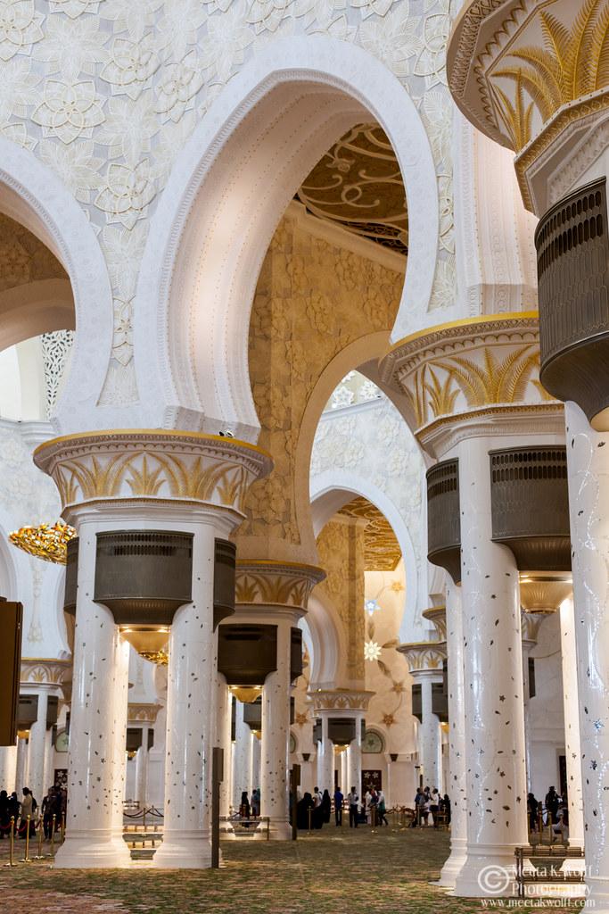 GrandMosque-AbuDhabi-0031