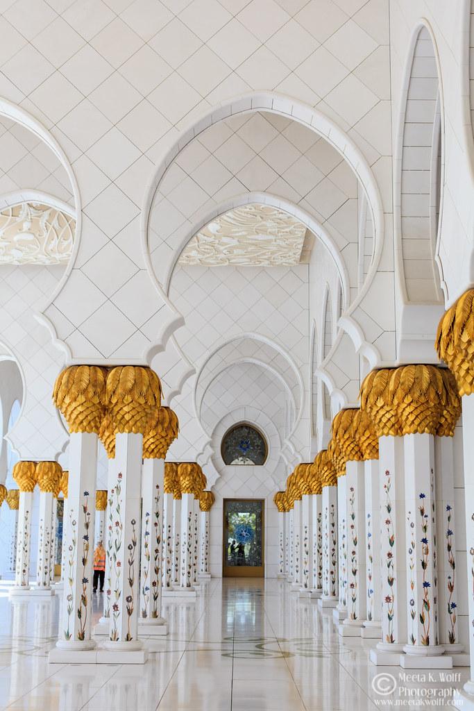 GrandMosque-AbuDhabi-0042