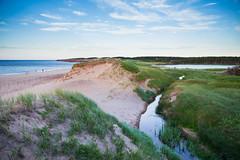 ©TPEI014_CG_Cavendish_Beach_Dunes_S