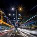 Edinburgh Princes Street by Ready-Steady-Click