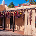 2014 New Mexico Road Trip