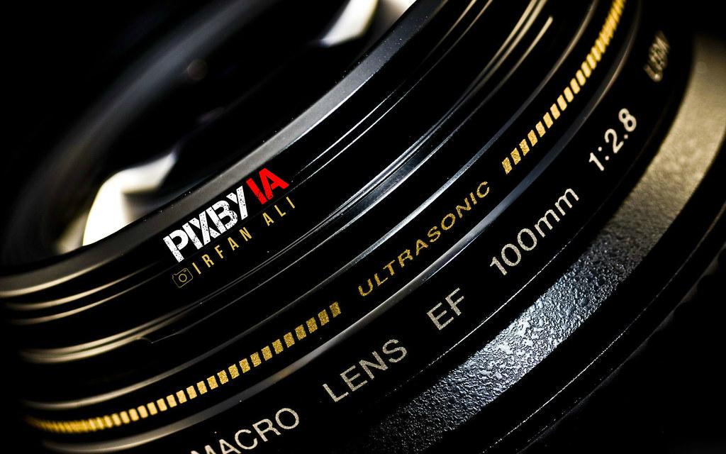 PicsByiA(lens)