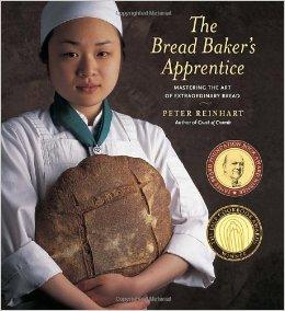breadbakerapp