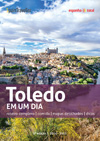 Toledo em um dia