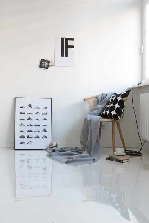 05-apartamento-berlin