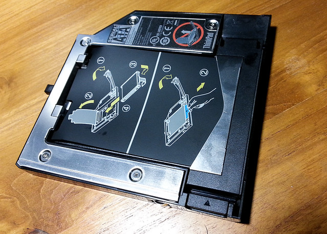 HDD Thinkpad_01