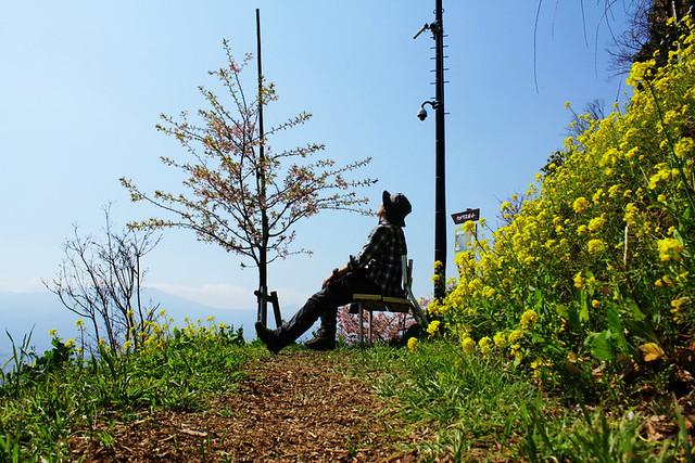 2014-03-16_00098_高松山