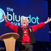 David Suzuki - Blue Dot Tour - Vancouver, BC, Canada