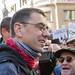 Manifestación Marea Blanca Domingo  de Noviembre 2014_20141116_José Fernando García_12