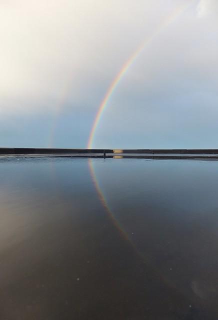 Rainbows 002