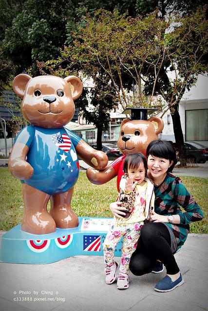 PB152008.2014泰迪熊展。台中樂活嘉年華[2Y4M](20141115-20150111)