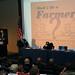 Deputy Secretary Harden Iowa Visit Nov 2014